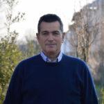 Alberto Dal Sasso